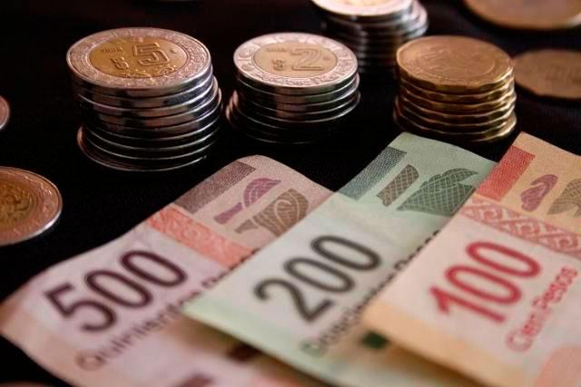 Ayuntamiento perderá 38 mdp y Congreso 4 mdp por recorte