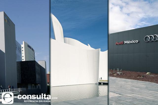 Aún debe Puebla casi 90% del MIB, el CIS y plataformas Audi
