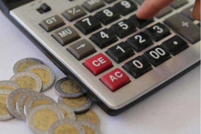 Aprueba pleno del Congreso pedir 6.2% de aumento a su presupuesto