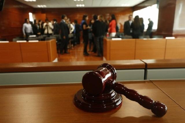 Falla sistema penal acusatorio por su mala aplicación: penalista