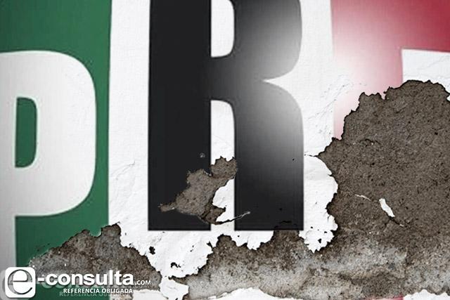 Dan por perdedor al PRI a 13 días de la elección en Puebla
