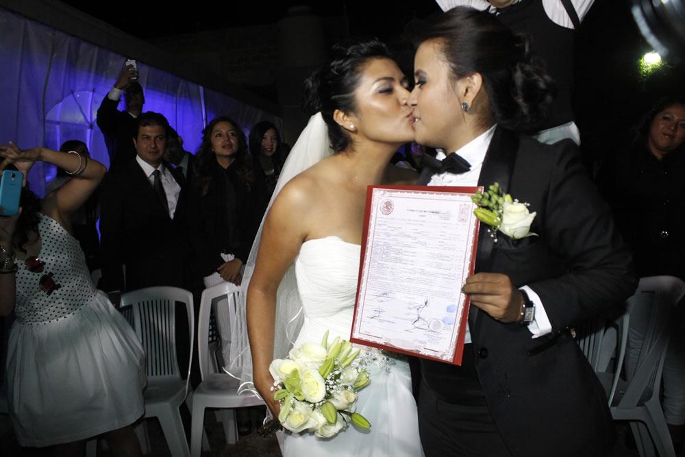 Vestidos para boda civil puebla