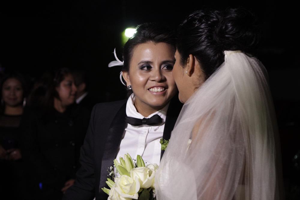 Primer Matrimonio Gay Catolico : Bodas de semejanza matrimonios gays en la edad media u yorokobu