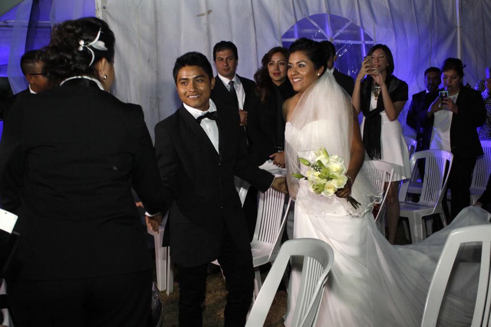 Primer Matrimonio Gay Catolico : Impactante las consecuencias del matrimonio homosexual en