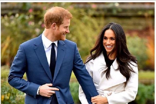 ¿Harry y Meghan Markle acorralados para regresar a Inglaterra?