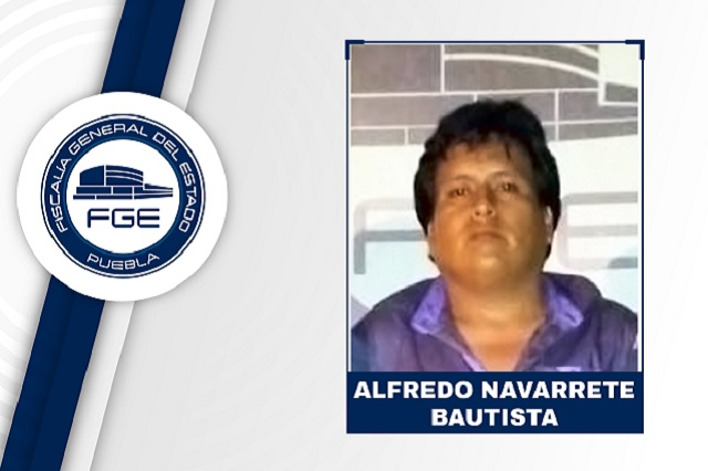Dan 8 años de prisión al que violó a una menor en Cuetzalan