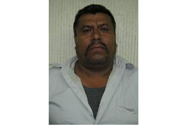Se fuga homicida del Cereso municipal de Tecamachalco