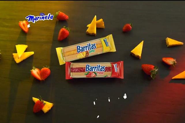 7 productos de Bimbo y Marinela que son un riesgo para la salud