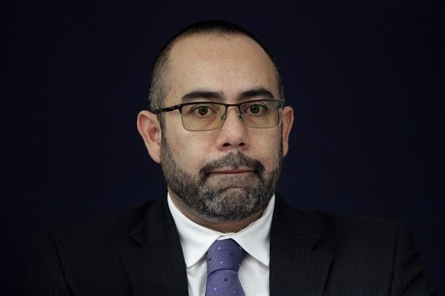Deja Alfredo Torres la delegación de la Profeco en Puebla