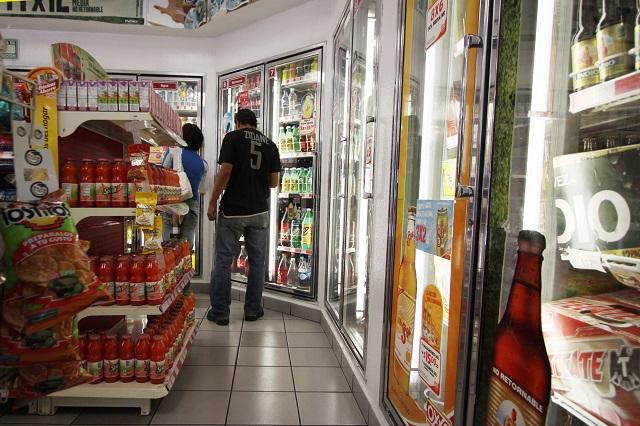 Arranca prohibición de alcohol y sanciones hasta septiembre