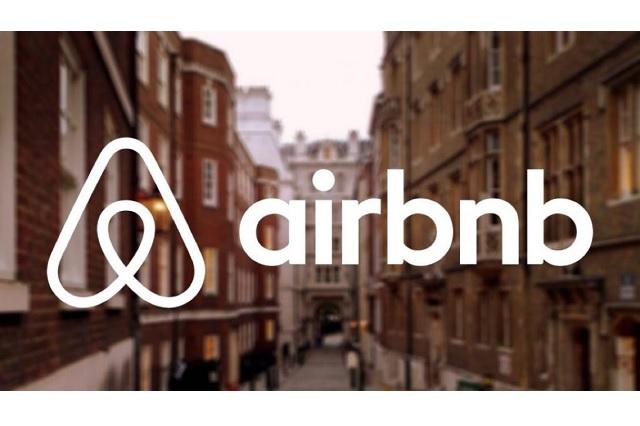 ¿Por qué el uso de Airbnb podría ser ilegal en CDMX?