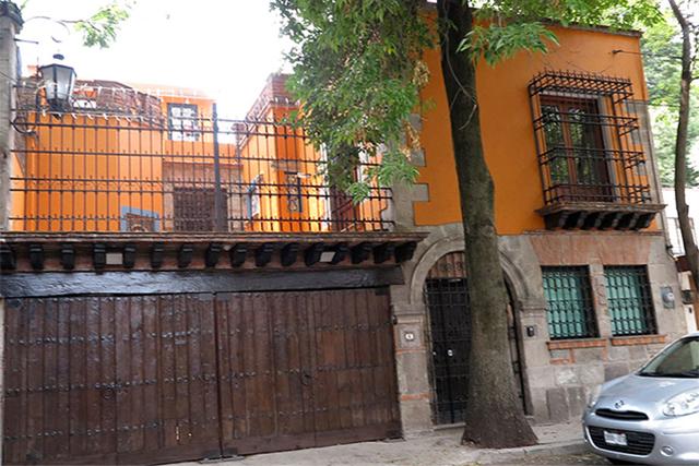 Suman 25 mdp propiedades de Barbosa, según El Universal