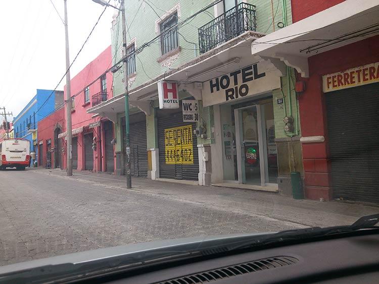 prostitutas baratas en valencia escaparates prostitutas holanda