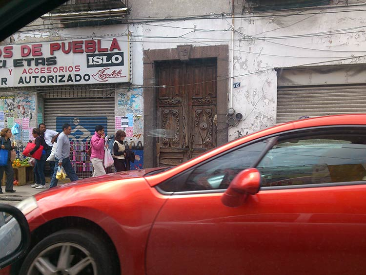 fotos de prosti prostibulos en colombia