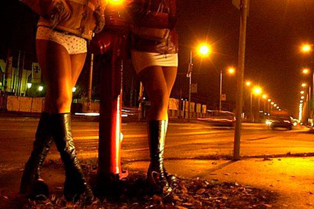 Edil de Saltillo reconoce que no puede regular la prostitución