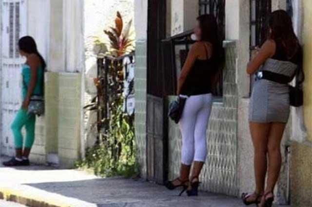 prostitutas en canarias prostitutas merida