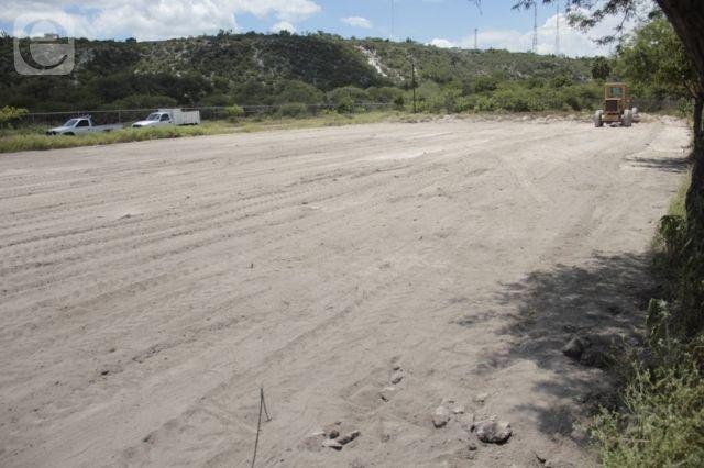 Inician 'Jardín Etnobiológico Tonacayotl' en Tehuacán