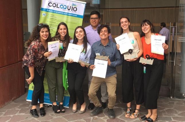 Proyectos de diseño de la Ibero Puebla para grupos vulnerables