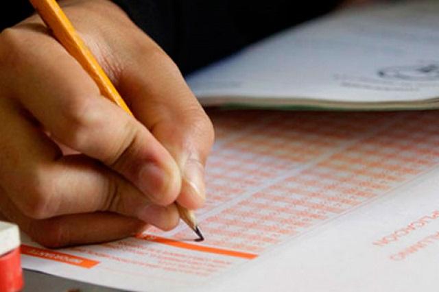 Turnan a SGG caso de maestros cesados por no presentar Enlace