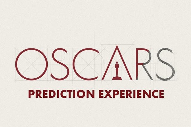Filtran 'por error' supuestos ganadores del Oscar 2020
