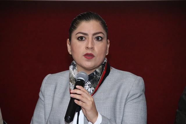 Se trabajará para garantizar paz en eventuales nuevos comicios: Rivera