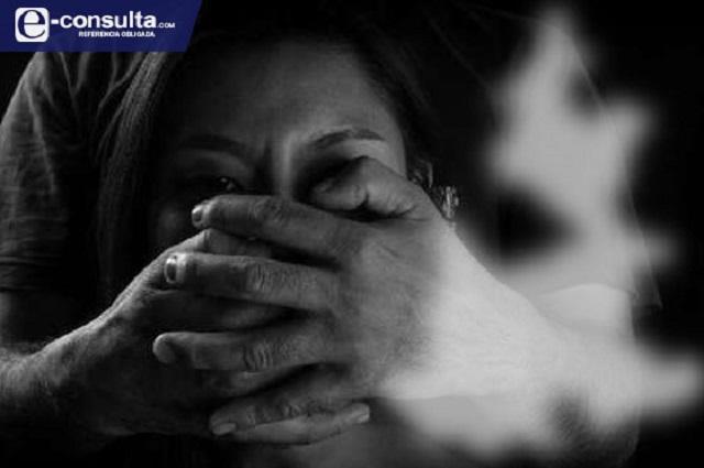 Exigen rectoras del país alto a la violencia contra mujeres y niñas