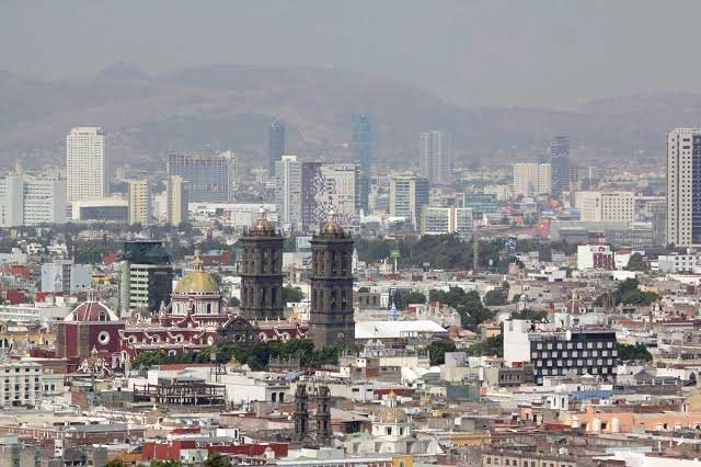 Niega Unesco riesgo de que Puebla pierda título de Patrimonio