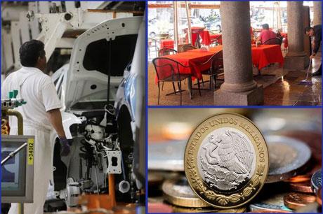 Perdonan 18 estados impuestos a IP por Covid-19; Puebla aún no