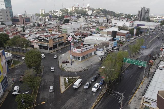 Ve ONU pobre infraestructura, inclusión y equidad en Puebla