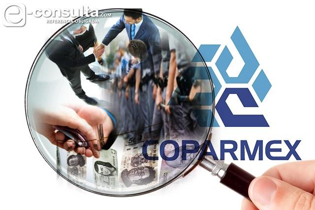 Puebla es el 4to estado más inseguro para socios Coparmex