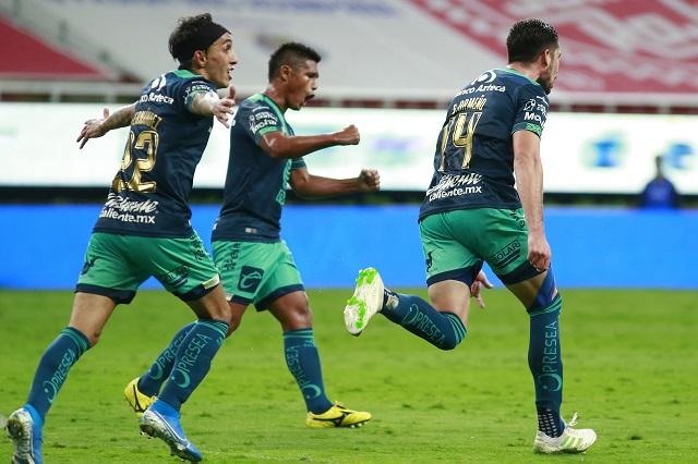 Puebla por 3 puntos de oro; enfrentan a Santos con equipo completo
