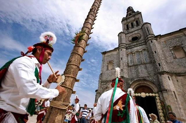 Aportan Pueblos Mágicos 1 de cada 10 pesos por turismo en Puebla