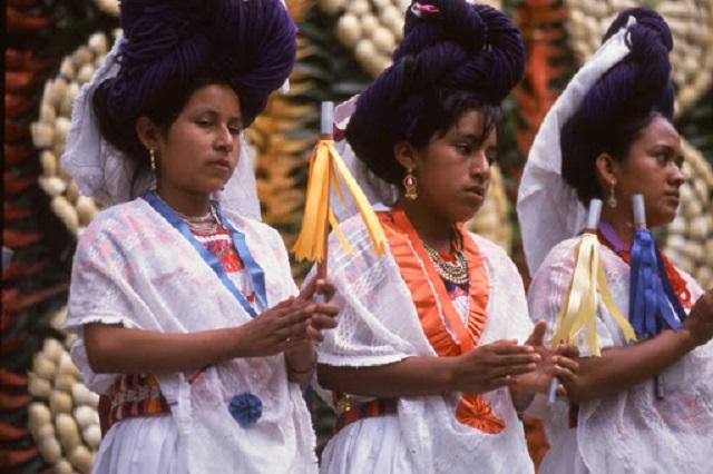 En riesgo de desaparecer, 68 lenguas indígenas de México