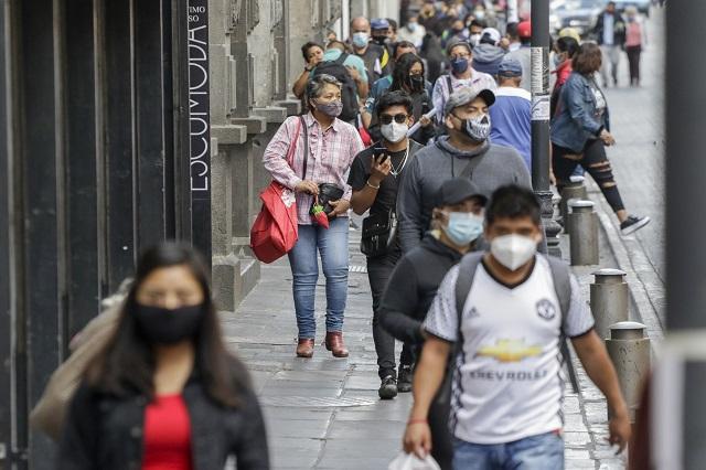 Apoyo económico en Puebla capital benefició más a treintañeros