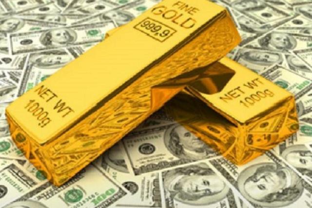 Pugna comercial México-EU pega al peso y el dólar se vende hasta en 20.35