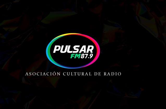 Pulsar 87.9 FM inicia operaciones en Puebla el 12 de enero