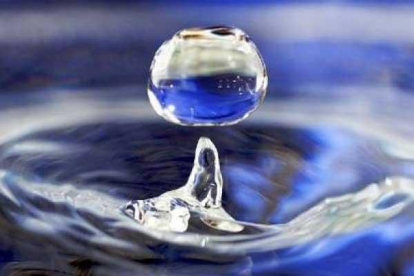 Desarrollan nueva tecnología para purificar agua mediante luz solar