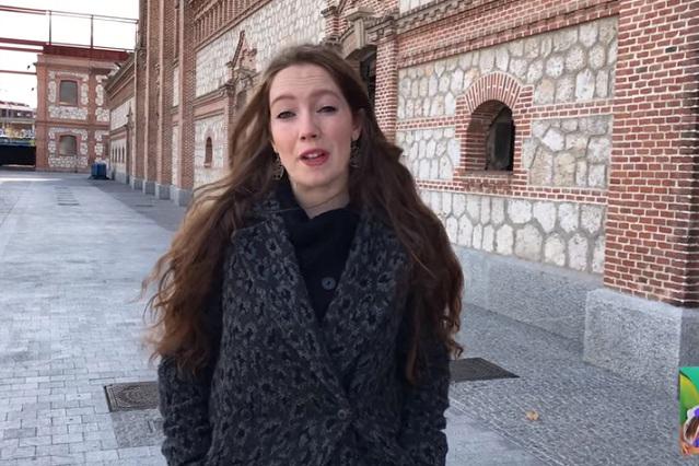 Tú pagas por violar: el polémico video de dos chicas contra la prostitución