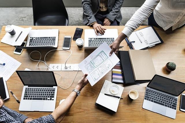 7 claves para la correcta gestión de una PYME