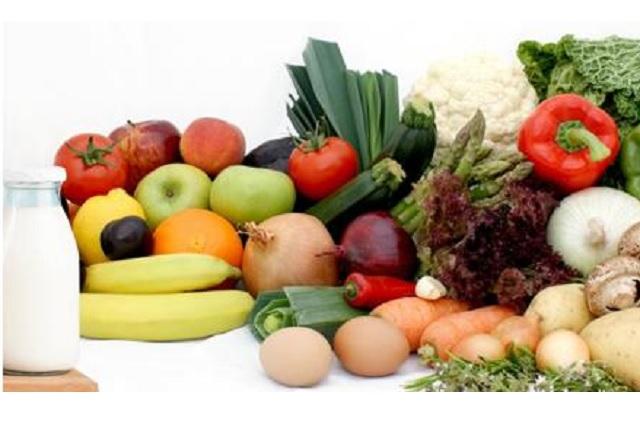 Alimentos que debes evitar en la cena si buscas bajar de peso