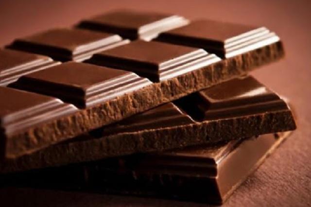 Profeco revela la lista de chocolates que sí tienen cacao