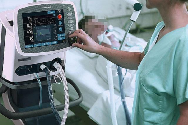 Te explicamos qué es una emergencia sanitaria y lo que implica