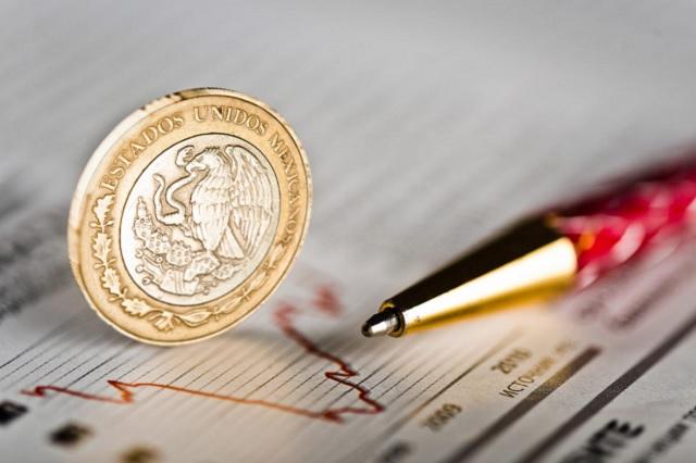 ¿Qué es una recesión económica y por qué surge?