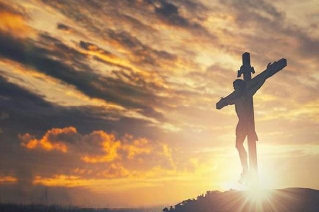 ¿Por qué conmemoramos el Viernes Santo?