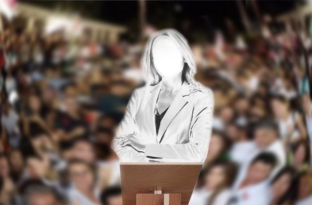 Puebla, líder en quejas por violencia política de género
