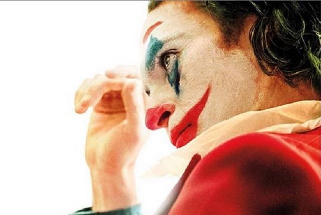 Internautas se quejan de la película Joker por estas razones