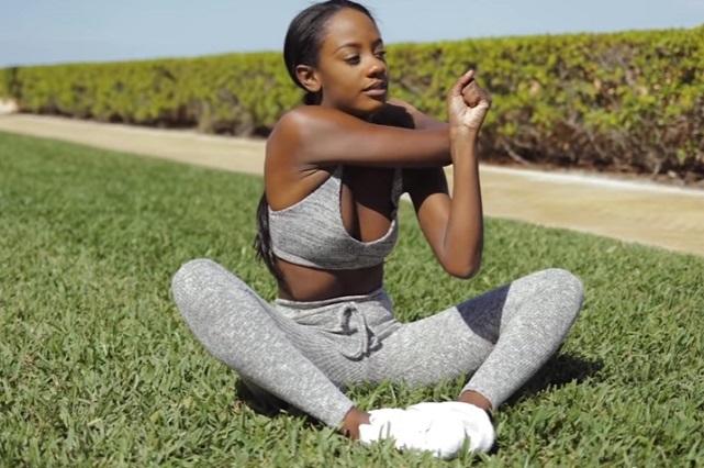 3 ejercicios que ayudan a quemar la grasa de los muslos