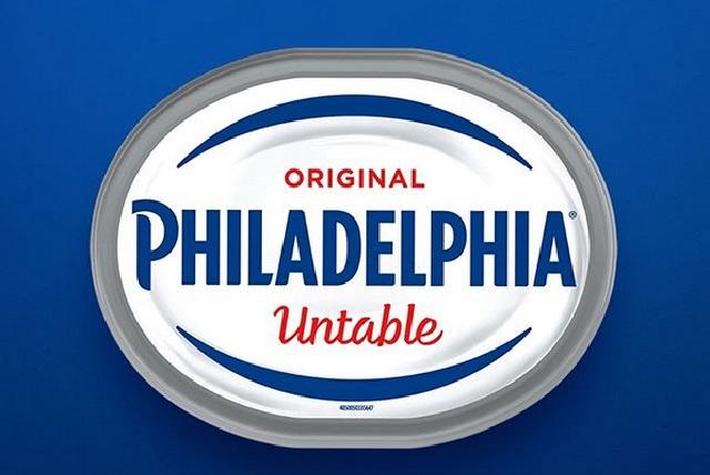 Lala y Philadelphia reaccionan a prohibición de venta de sus productos