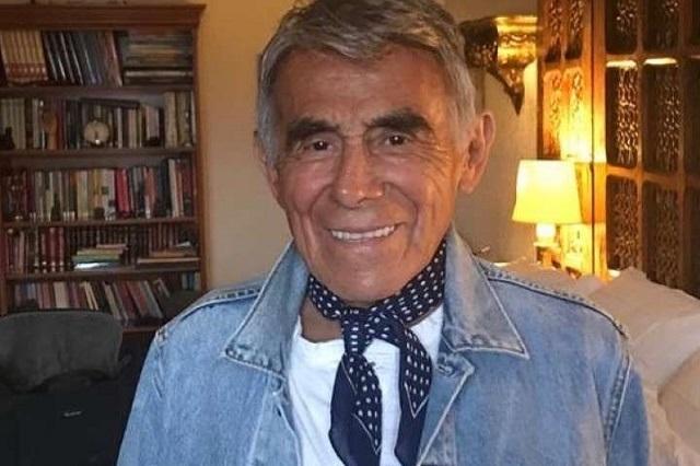 ¿Quién fue Héctor Suárez, ícono de la comedia mexicana?