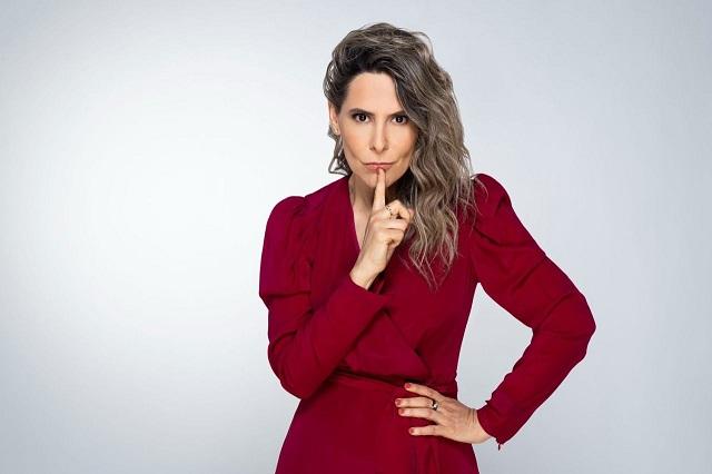 ¿Quién está mintiendo?, nuevo talk show de Unicable